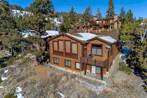 269 Juniper Mammoth Lakes, CA 93546