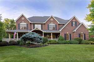 3176 Manor Hill Independence, KY 41015