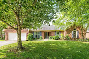 2769 Ashbrooke Drive Lexington, KY 40513