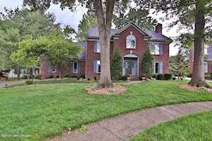 14302 Glensford Pl Louisville, KY 40245