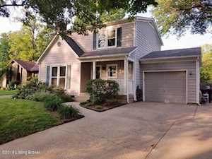 11507 Carriage Rest Ct Louisville, KY 40243