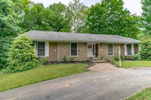 13203 Creekview Rd Prospect, KY 40059