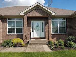 112 Indian Summer Trail Nicholasville, KY 40356