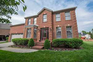 4325 Contessa Court Lexington, KY 40515