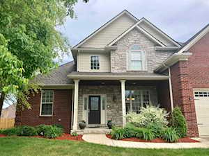 161 Cherry Hill Drive Georgetown, KY 40324