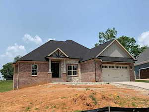 11105 Rock Bluff Pl Louisville, KY 40241