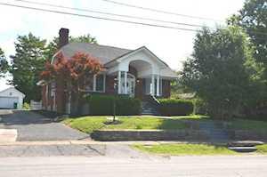 505 Linden Harrodsburg, KY 40330