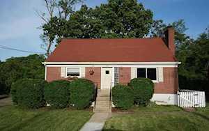 812 Arlington Rd Park Hills, KY 41011