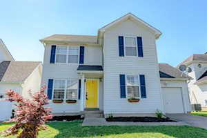 4005 Mimosa View Dr Louisville, KY 40299