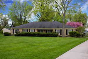 6241 Chaucer Court South Bend, IN 46614