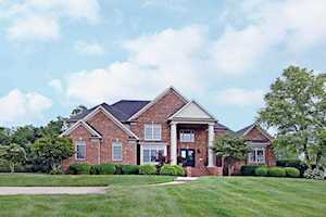 2425 Williamsburg Estates Lane Lexington, KY 40504