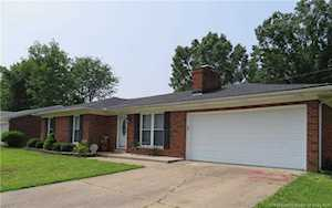 1903 Beechlawn Drive Clarksville, IN 47129