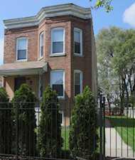 5142 W Carmen Ave Chicago, IL 60630
