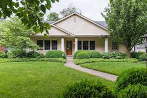 306 Garden Road Lexington, KY 40502
