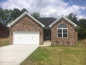 478 Meadowcrest Dr Mt Washington, KY 40047