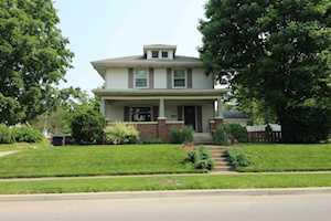 602 Owen Street Lafayette, IN 47905