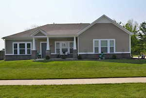 5264 N Thornhill Place Bloomington, IN 47404