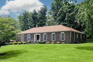 3604 River Bluff Rd Prospect, KY 40059