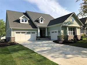 5806 Darcy Court Indianapolis, IN 46250