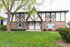 8475 162nd Place #1 Tinley Park, IL 60487