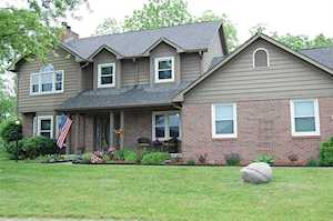 5101 Stirling Pointe Drive Indianapolis, IN 46241