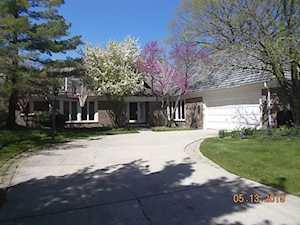 50 Barn Swallow Ln Lake Forest, IL 60045