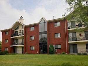 18100 Rita Rd #1A Tinley Park, IL 60477