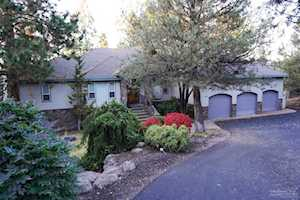 2550 Champion Circle Bend, OR 97703