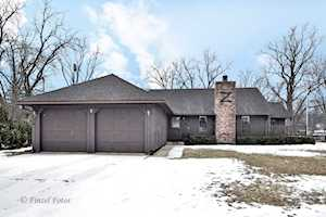 2 Johnson St East Dundee, IL 60118
