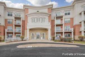 701 W Rand Rd #426 Arlington Heights, IL 60004