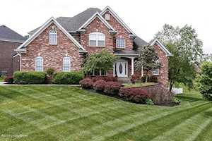 14601 Anderson Woods Trace Louisville, KY 40245