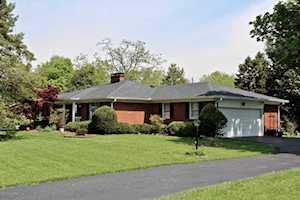 3521 Foxglove Ln Louisville, KY 40241