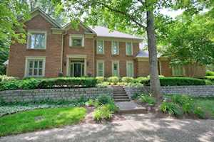 1012 Anchorage Woods Cir Anchorage, KY 40223