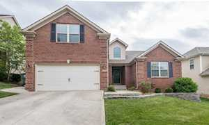4520 Windstar Way Lexington, KY 40515