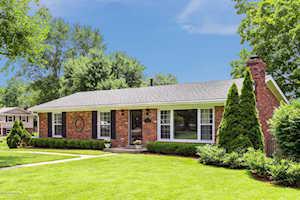 2700 Goose Creek Rd Louisville, KY 40242
