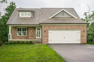 Lot 314 Hollow Oak Dr Crestwood, KY 40014