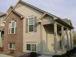 8325 Clayhurst Drive Indianapolis, IN 46278