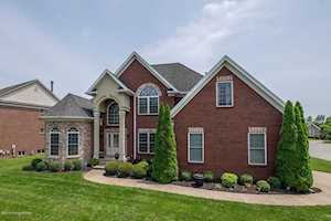 5207 Rock Bend Pl Louisville, KY 40241
