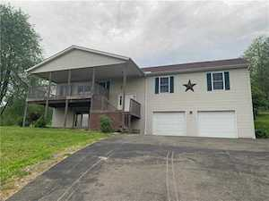 Butler County Foreclosures - Butler County PA Real Estate