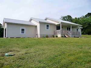 4333 Brandywine Rd Germantown, KY 41044