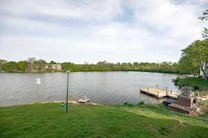 2414 Lake Park Lexington, KY 40502
