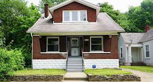 2201 W Burnett Ave Louisville, KY 40210