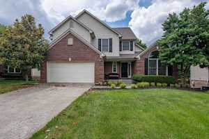3109 Valley Haven Court Lexington, KY 40509