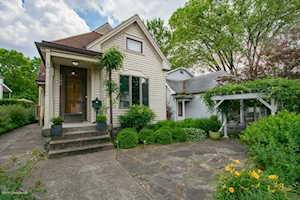 1806 Sherwood Ave Louisville, KY 40205
