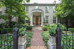 Fabulous Downtown Homes For Sale In Lexington Ky Lexington Ky Real Download Free Architecture Designs Licukmadebymaigaardcom