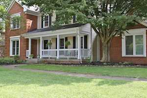 4013 Deer Creek Dr Louisville, KY 40241