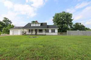 13168 Ironworks Road Winchester, KY 40391