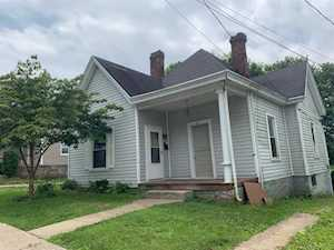 261 Parrish Avenue Paris, KY 40361