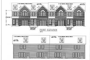312 Hannah Todd Place Lexington, KY 40509