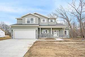 57738 Amber Valley Drive Elkhart, IN 46517